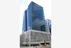 Foto de oficina en renta en avenida lazaro cardenas 200, zona valle oriente sur, san pedro garza garcía, nuevo león, 11118402 No. 01
