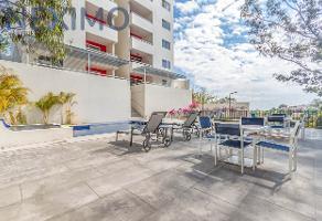 Foto de departamento en venta en avenida lazaro cardenas 233, jiquilpan, cuernavaca, morelos, 9612383 No. 01