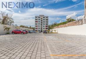 Foto de departamento en venta en avenida lazaro cardenas 227, jiquilpan, cuernavaca, morelos, 9611189 No. 01