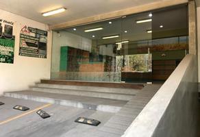 Foto de bodega en venta en avenida lazaro cardenas 2322, del fresno 1a. sección, guadalajara, jalisco, 0 No. 01