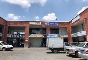 Foto de local en renta en avenida lázaro cárdenas 2380, del fresno 1a. sección, guadalajara, jalisco, 0 No. 01
