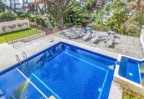 Foto de departamento en venta en avenida lazaro cardenas 247, jiquilpan, cuernavaca, morelos, 9611419 No. 01