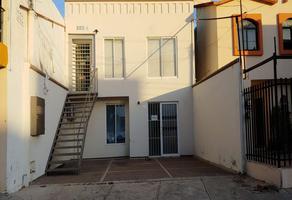 Foto de edificio en venta en avenida lázaro cárdenas 352, centro sinaloa, culiacán, sinaloa, 12383847 No. 01