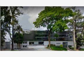 Foto de edificio en venta en avenida lázaro cárdenas 3540 y 3550, jardines de los arcos, guadalajara, jalisco, 0 No. 01