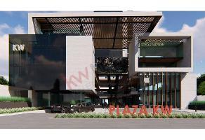 Foto de departamento en venta en avenida làzaro càrdenas 410, residencial san agustin 1 sector, san pedro garza garcía, nuevo león, 0 No. 01