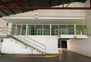 Foto de bodega en renta en avenida lazaro cardenas 431, jiquilpan, cuernavaca, morelos, 17108066 No. 01