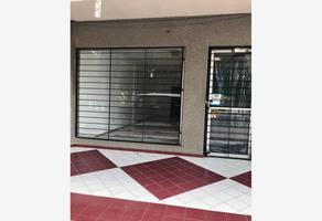 Foto de local en renta en avenida lázaro cárdenas 4320, las torres, monterrey, nuevo león, 0 No. 01