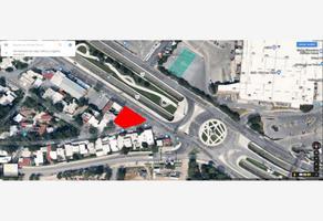 Foto de terreno comercial en venta en avenida lázaro cárdenas 4598, las torres, monterrey, nuevo león, 13752210 No. 01