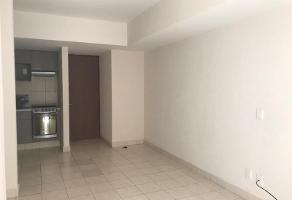 Foto de departamento en venta en avenida lazaro cardenas 46, obrera, cuauhtémoc, df / cdmx, 16238634 No. 03