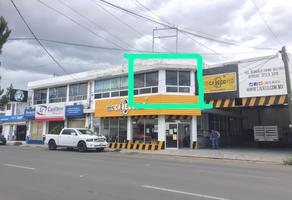 Foto de oficina en renta en avenida lazaro cardenas 500 b sur , victoria de durango centro, durango, durango, 0 No. 01
