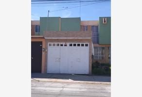 Foto de casa en venta en avenida lazaro cardenas 6-1, los héroes tecámac, tecámac, méxico, 19268685 No. 01