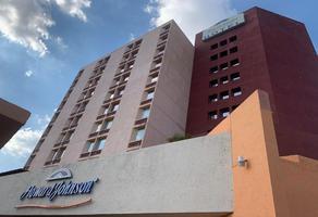 Foto de edificio en venta en avenida lazaro cardenas , 8 de julio, guadalajara, jalisco, 19199756 No. 01