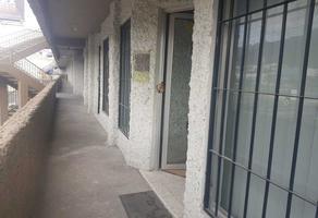 Foto de oficina en renta en avenida lázaro cárdenas , balcones del mirador, monterrey, nuevo león, 0 No. 01