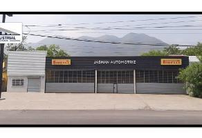 Foto de local en renta en avenida lazaro cardenas , brisas del valle, monterrey, nuevo león, 13594018 No. 01