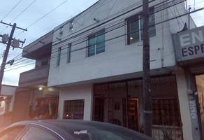 Foto de casa en venta en avenida lazaro cardenas , ciudad guadalupe centro, guadalupe, nuevo león, 14348560 No. 01