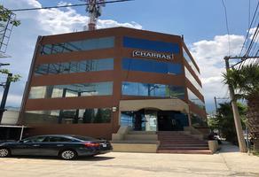 Foto de edificio en venta en avenida lázaro cárdenas , del paseo residencial, monterrey, nuevo león, 18711504 No. 01