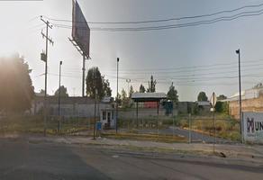 Foto de terreno comercial en venta en avenida lazaro cardenas , hacienda de vidrios, san pedro tlaquepaque, jalisco, 0 No. 01
