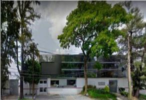 Foto de edificio en venta en avenida lázaro cárdenas , jardines de los arcos, guadalajara, jalisco, 0 No. 01