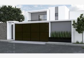 Foto de casa en venta en avenida lázaro cárdenas , jiquilpan, cuernavaca, morelos, 0 No. 01