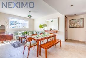 Foto de departamento en venta en avenida . lazaro cardenas , jiquilpan, cuernavaca, morelos, 9611302 No. 01