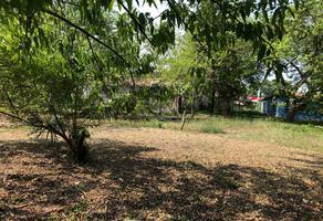 Foto de terreno comercial en venta en avenida lázaro cárdenas , manuel avila camacho, ebano, san luis potosí, 7654587 No. 01