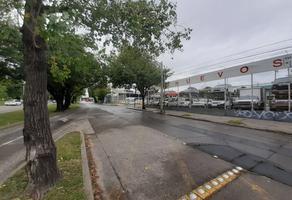 Foto de terreno comercial en venta en avenida lázaro cárdenas y calle limon 1590, del fresno 1a. sección, guadalajara, jalisco, 15285131 No. 01