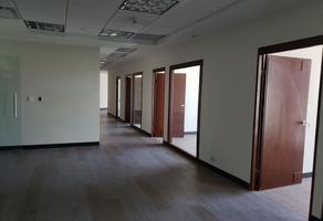 Foto de oficina en renta en avenida lázaro cárdenas , zona valle oriente sur, san pedro garza garcía, nuevo león, 0 No. 01