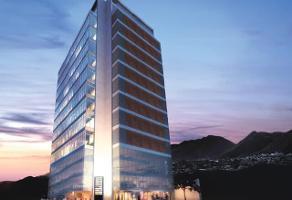 Foto de oficina en renta en avenida lazaro cardenas , zona valle oriente sur, san pedro garza garcía, nuevo león, 7653474 No. 01