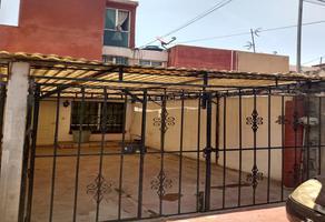 Foto de casa en venta en avenida lechería prolongación morelos , los héroes ecatepec sección i, ecatepec de morelos, méxico, 0 No. 01