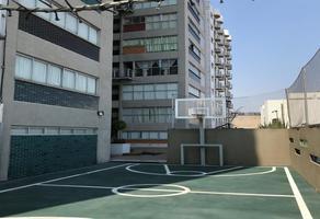 Foto de departamento en venta en avenida legaria 94 , legaria, miguel hidalgo, df / cdmx, 0 No. 01
