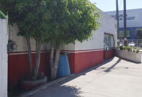Foto de bodega en venta en avenida legaspi 2222, zona industrial, guadalajara, jalisco, 0 No. 01