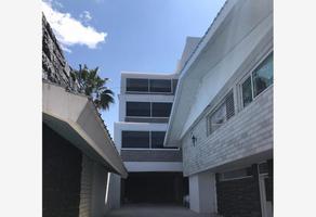 Foto de edificio en renta en avenida leon 1, panorama, león, guanajuato, 6421348 No. 01