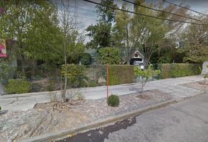 Foto de terreno habitacional en venta en avenida león , jardines del moral, león, guanajuato, 16024447 No. 01