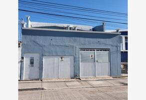 Foto de casa en venta en avenida leona vicario 101, san juan chihuahua, salamanca, guanajuato, 0 No. 01