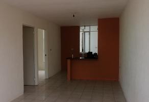 Foto de departamento en renta en avenida leopardo 24 , punta del mar, coatzacoalcos, veracruz de ignacio de la llave, 0 No. 01