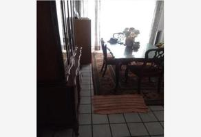 Foto de departamento en venta en avenida lerdo de tejada 391, providencia, azcapotzalco, df / cdmx, 0 No. 01