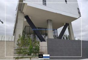 Foto de departamento en venta en avenida lerma 145, la concepción, san mateo atenco, méxico, 0 No. 01
