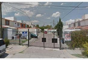 Foto de casa en venta en avenida lerma 18, cuautitlán, cuautitlán izcalli, méxico, 12559341 No. 01
