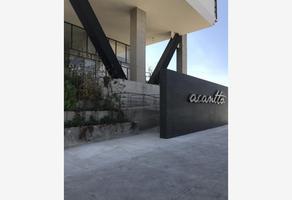 Foto de departamento en venta en avenida lerma 415, buenavista, san mateo atenco, méxico, 0 No. 01