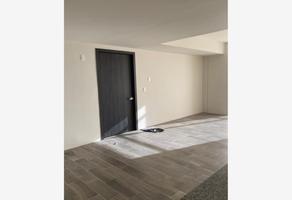 Foto de departamento en renta en avenida lerma 415, buenavista, san mateo atenco, méxico, 0 No. 01