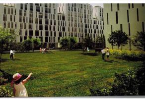 Foto de departamento en venta en avenida lerma 415, la concepción, san mateo atenco, méxico, 0 No. 01