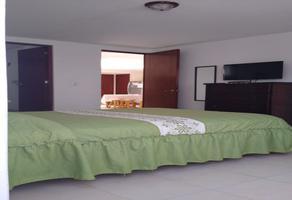 Foto de casa en renta en avenida lerma 619, bellavista, metepec, méxico, 0 No. 01