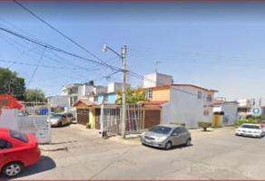 Foto de casa en venta en avenida lerma 8, lomas de los angeles, cuautitlán izcalli, méxico, 0 No. 01