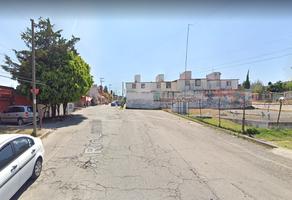 Foto de casa en venta en avenida lerma , bellavista, cuautitlán izcalli, méxico, 13413201 No. 01