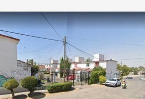 Foto de casa en venta en avenida lerma , bellavista, cuautitlán izcalli, méxico, 0 No. 01