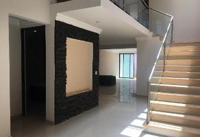Foto de casa en venta en avenida lerma , bellavista, metepec, méxico, 0 No. 01