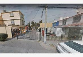Foto de casa en venta en avenida lerma, condominio numero 12, vivienda 6-b 6-b , bellavista, cuautitlán izcalli, méxico, 0 No. 01