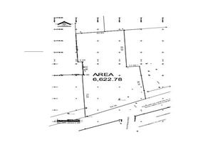 Foto de terreno habitacional en venta en avenida lerma , lázaro cárdenas, metepec, méxico, 0 No. 01