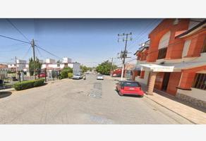 Foto de casa en venta en avenida lerma sur 18, bellavista, cuautitlán izcalli, méxico, 0 No. 01