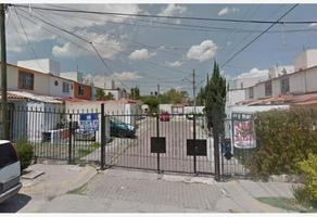Foto de casa en venta en avenida lerma sur , bellavista, cuautitlán izcalli, méxico, 0 No. 01